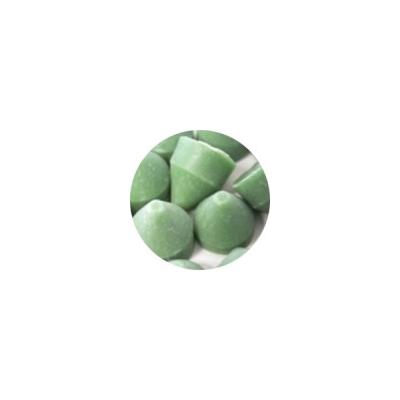 Hạt nhựa đánh bóng (ướt) hình chóp D - PKC 10 - SCH - 100025