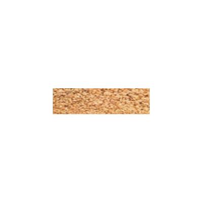 Hạt óc chó đánh bóng khô D 300 - 1 - GRA - 200004