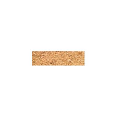 Hạt óc chó đánh bóng khô D 400 - 1 - GRA - 200005