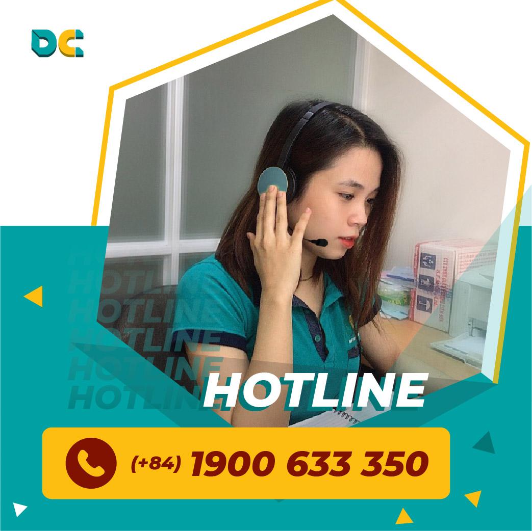 Customer Service New Hotline Number