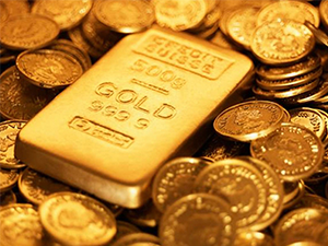 Nga đứng vị trí số 1 về quốc gia mua vàng 'chính thức' trên thế giới