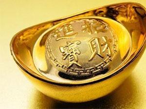 Sản lượng vàng của Trung Quốc giảm trong quý I do nhiều mỏ đóng cửa