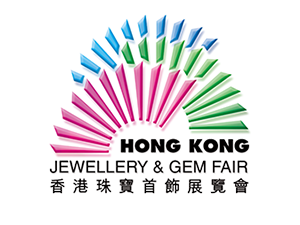 The Hong Kong Jewellery Fair, 15th-19th September 2017